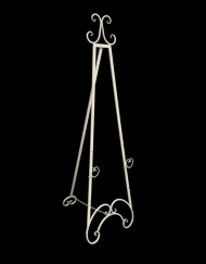 Occasions Metal Easel