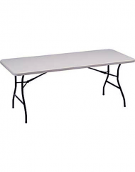 Occasions 2.4m Trestle Table