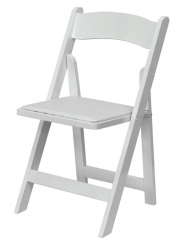 Occasions Americana Chair