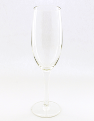 Occasions Champagne Glass