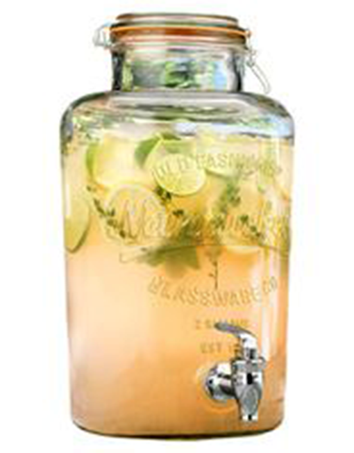 Occasions Drink Dispenser