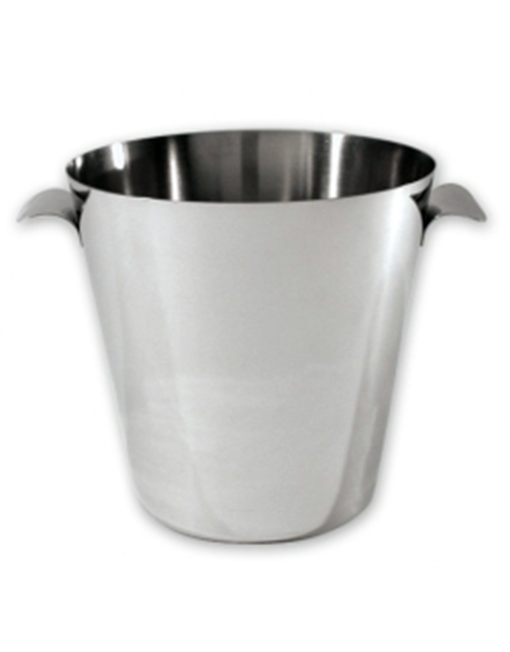 Occasions Ice Bucket