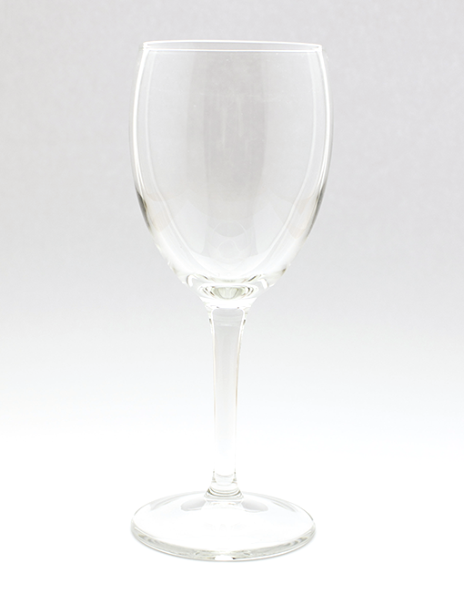Occasions Wine Glass